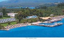 Foto Hotel Kontokali Bay Resort and Spa in Kontokali ( Corfu)